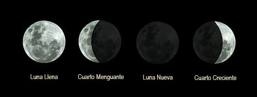 "12.- ""Detalles"": Fases Lunares – Buscando en lo Escondido"