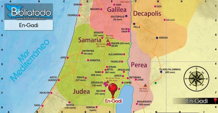 ubicacion_geografica_en-gadi