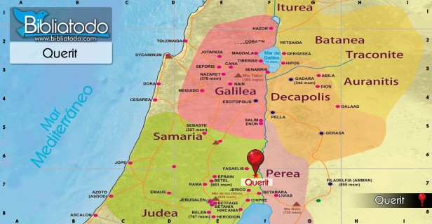 ubicacion_geografica_querit