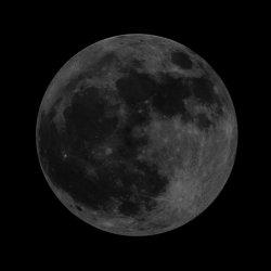 usno_moonphasenew-crop-original-original