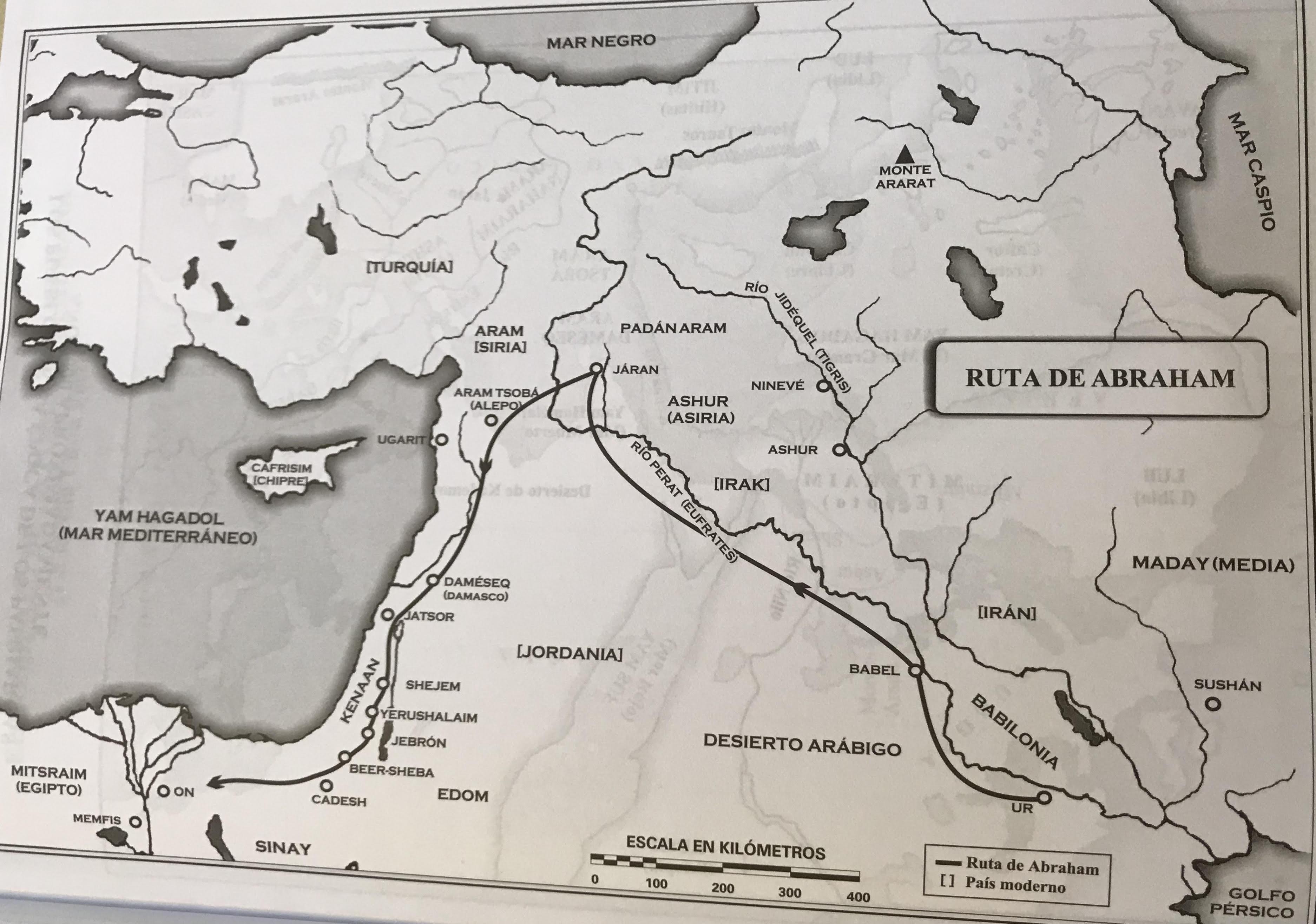 mapa 6.jpg