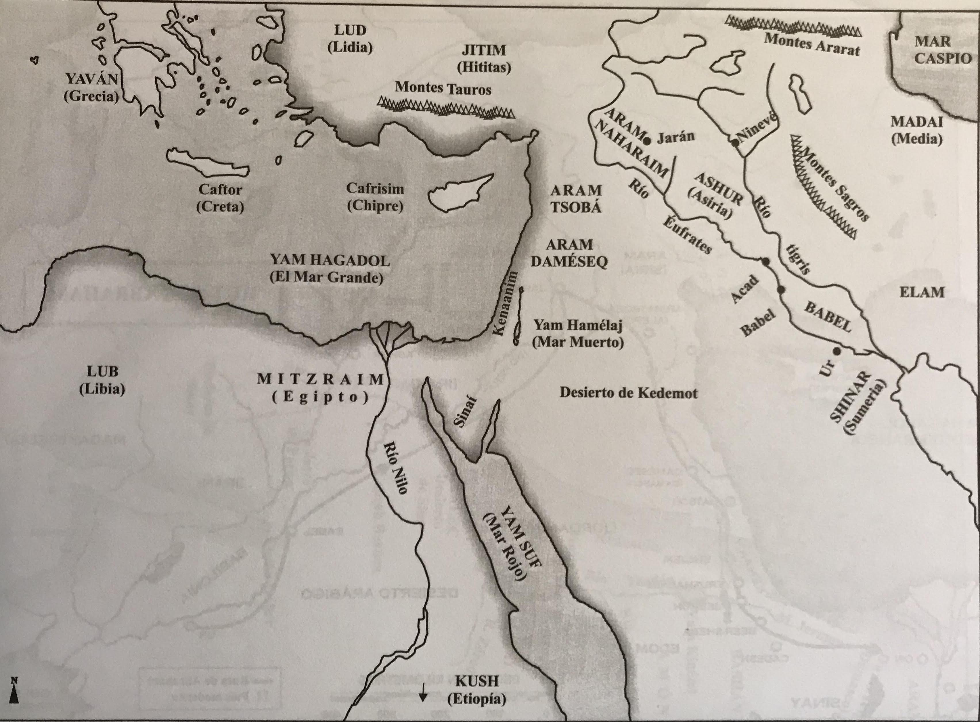 mapa 7.jpg