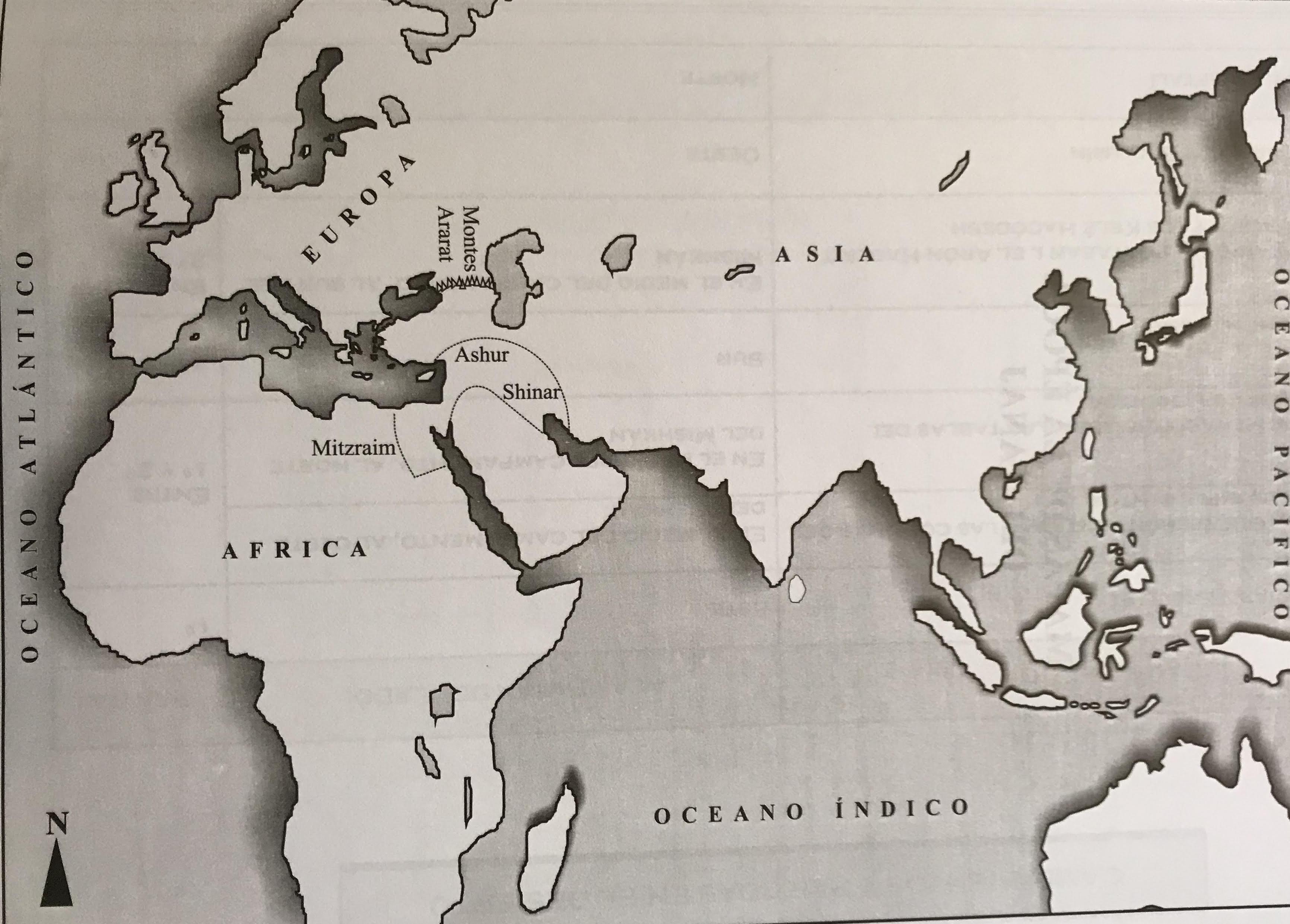 mapa 8.jpg