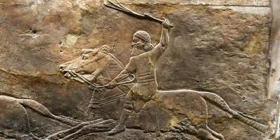 5-assurbanipal-a-la-caza-del-leon-pal-assurbanipal-ninive-british-museum-8