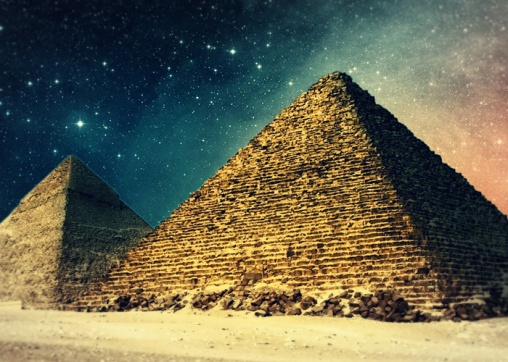 ancient-dreams-artistic-building-pyramid_1280x1024