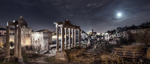 ancient_ruins_in_rome_under_moonlight-1515900