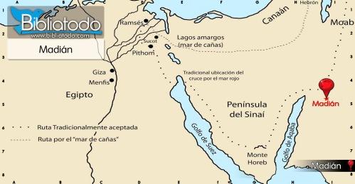ubicacion_geografica_madian