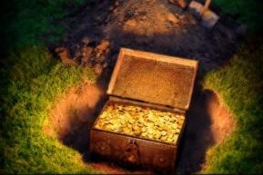 parabola-del-tesoro-escondido-biblia-meditacion-1