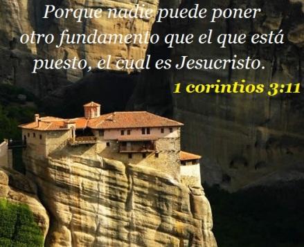 casa-rocas