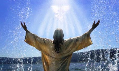 wallpaper-jesus-rio-jordan-bautismo
