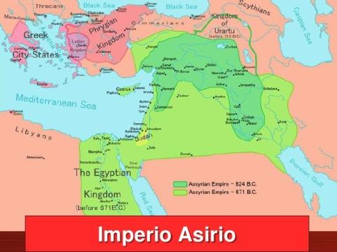 mesopotamia-una-tierra-frtil-16-728