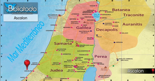 ubicacion_geografica_ascalon