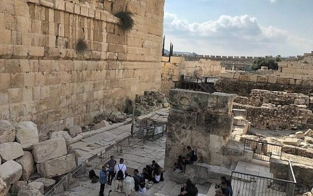 city-of-david_f_improf_640x400