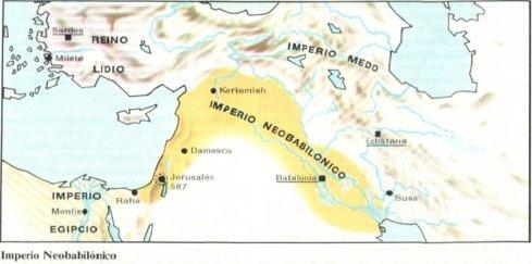 imperio-neobabilc3b3nico