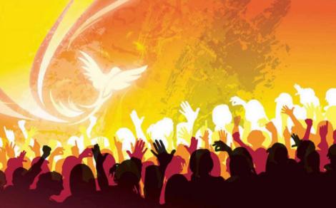 poder-do-espirito-santo1