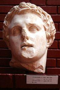 245px-Lisymachus2C_marble_-_Ephesus_Museum