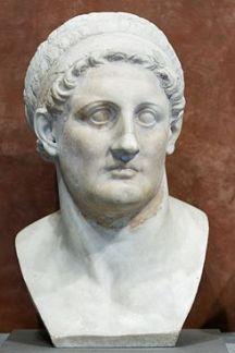 245px-Ptolemy_I_Soter_Louvre_Ma849