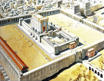 segundo-templo-de-jerusal25c325a9n2btemplo-de-herodes