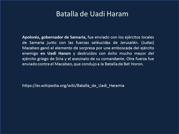 Uadi Haram