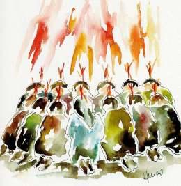 el-pentecostes-cristiano