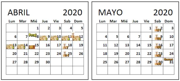 Captura de Pantalla 2020-03-28 a la(s) 6.16.38