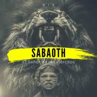 sabaoth